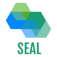 Seal Project